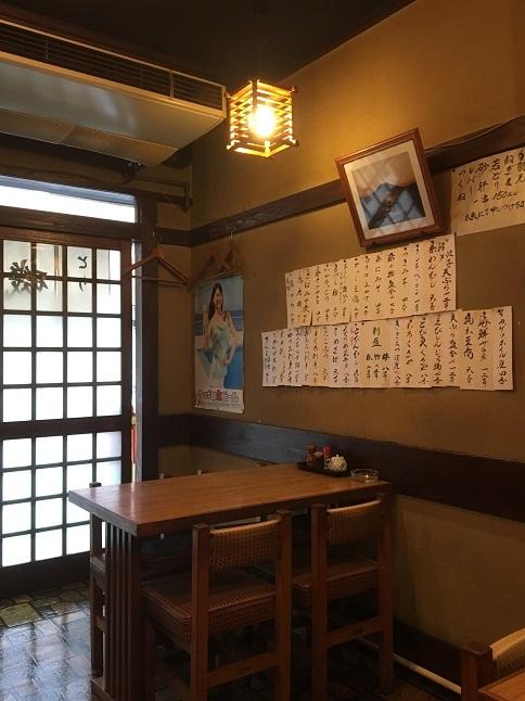 nagashima5-53.jpg
