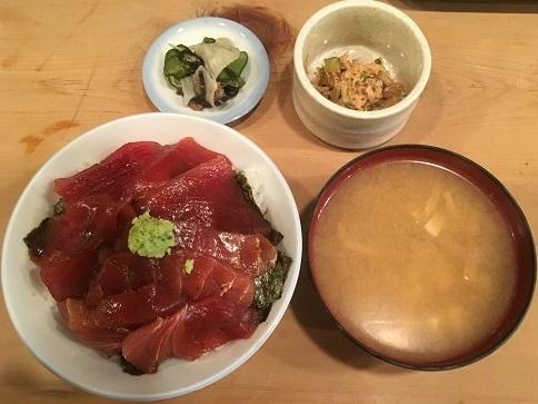 nagashima5-58.jpg