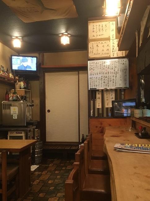 nagashima6-62.jpg