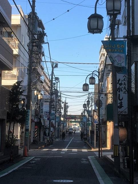 nagashima6-66.jpg