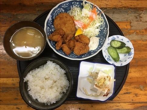 nakayoshi37.jpg