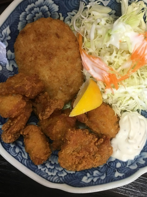 nakayoshi38.jpg