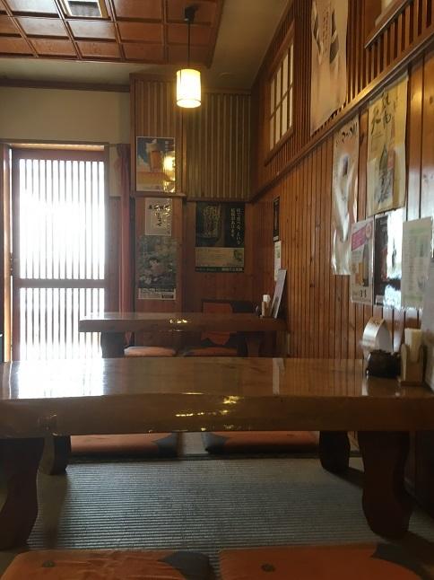 nishinoyakata36.jpg