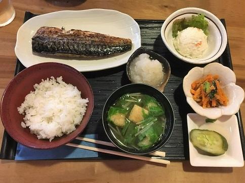 nishinoyakata37.jpg