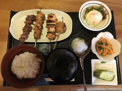 nishinoyakata38.jpg