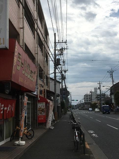 rasho-ogawa36.jpg