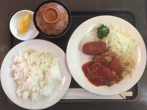 restaurant-taiko35.jpg