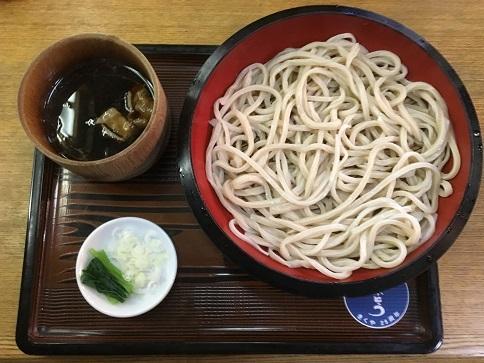s-kikuya33.jpg