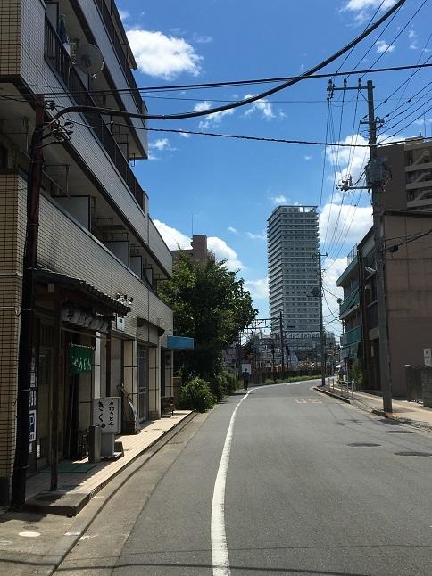 s-kikuya40.jpg