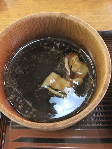 s-kikuya42.jpg