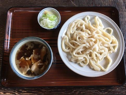 sashidaya23.jpg