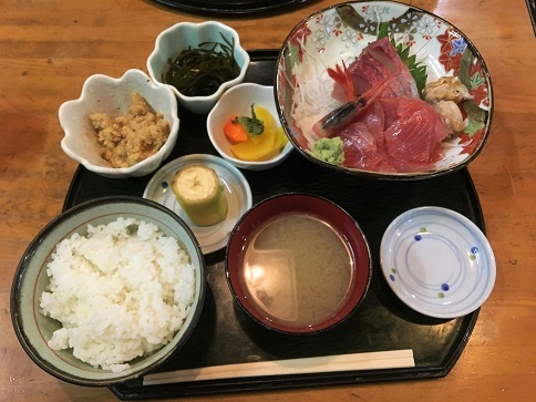 sushi-uogashi21.jpg