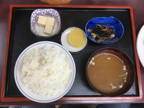 suzukisyokudo35.jpg