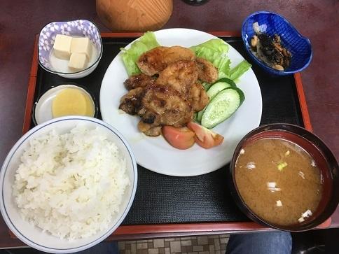 suzukisyokudo41.jpg