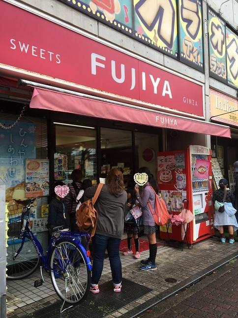 sweets120.jpg