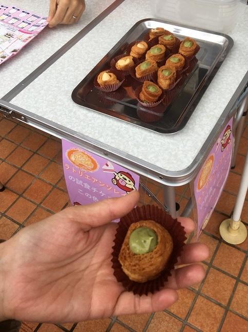 sweets132.jpg
