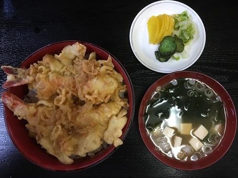 takeuchi22.jpg