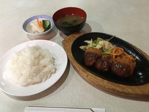 tani-yoshoku34.jpg