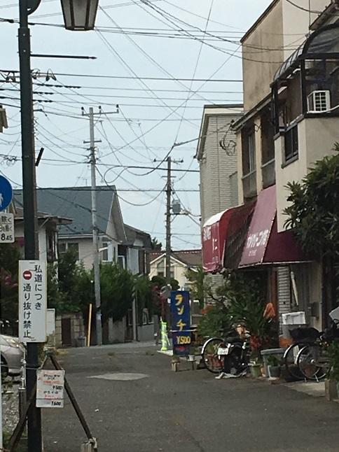 tani-yoshoku35.jpg