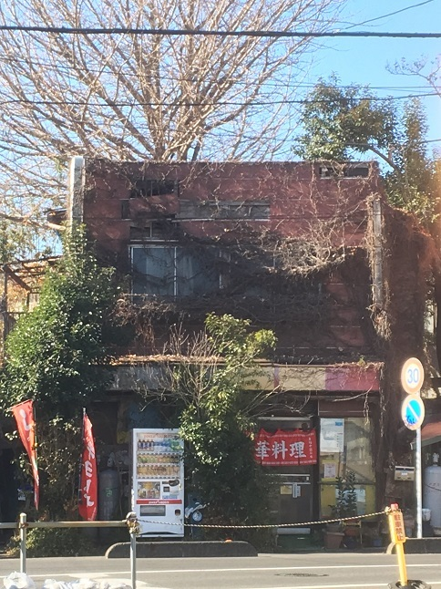 tokorozawa-chinese38.jpg