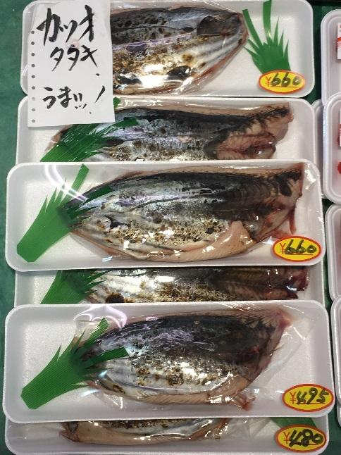 tokutokuichiba180217-52.jpg