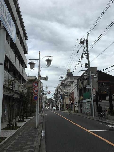 tsukubatei31.jpg