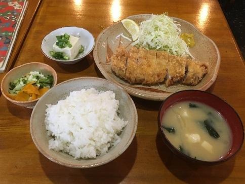 tsukubatei35.jpg