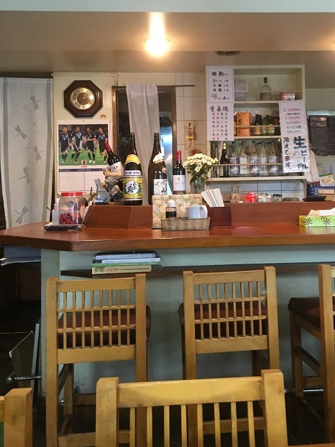tsukubatei38.jpg