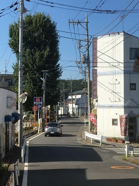 yanagiya33.jpg