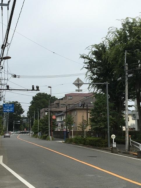 yoshifuji31.jpg