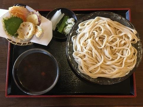 yoshifuji39.jpg