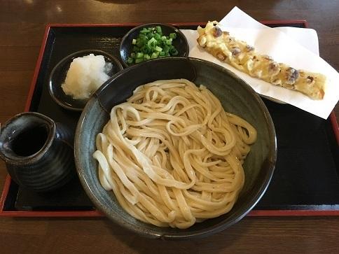 yoshifuji40.jpg