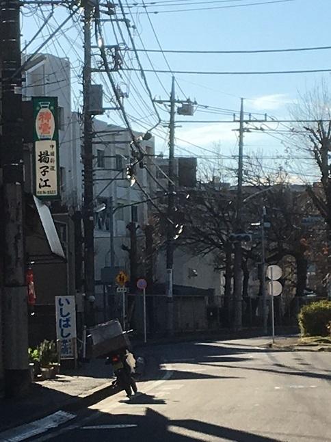 yosuko2-22.jpg