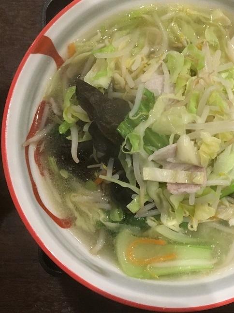 yotsukadohanten60.jpg