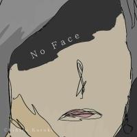 No-Face3000.jpg