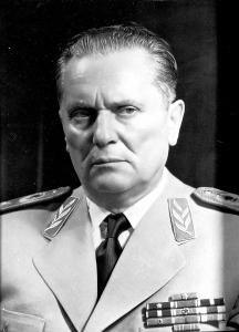 800px-Josip_Broz_Tito_uniform_portrait.jpg