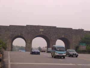 Zhongshanmen00.jpg