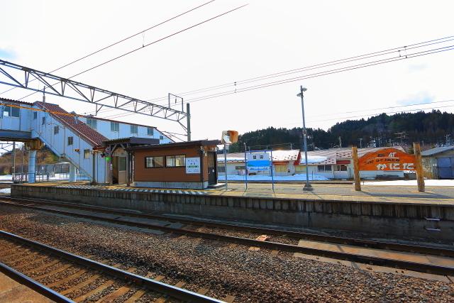 乗り鉄62