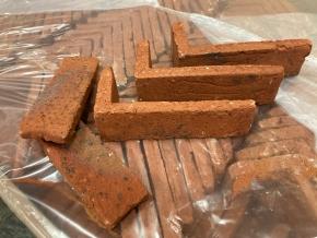 schiba-brick1.jpg