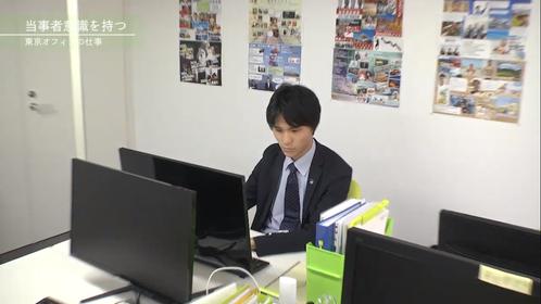 柴田さんのインタビュー③