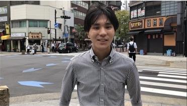 柴田さんのインタビュー④