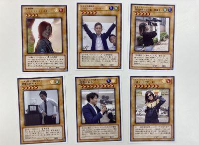遊牛王③ (2)