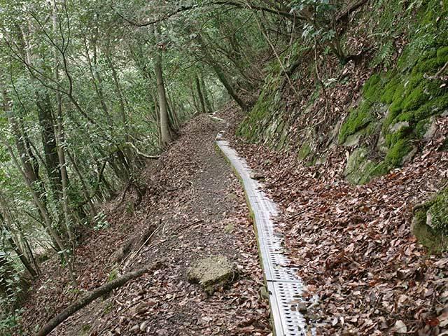 竜仙の滝02