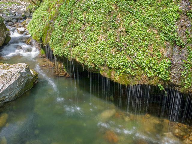神庭の滝02