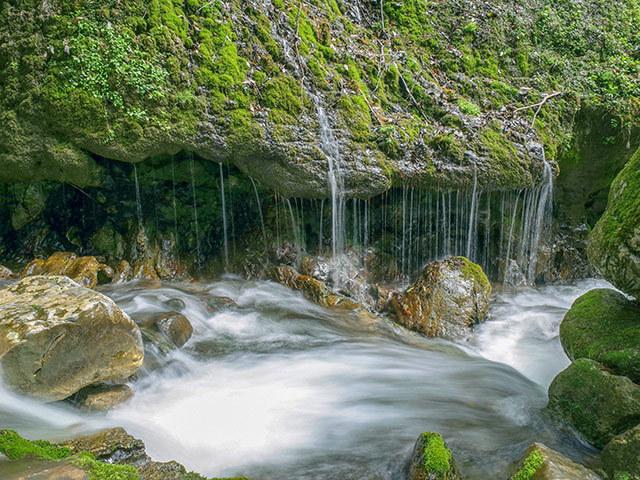 神庭の滝03