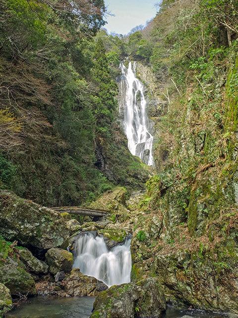 神庭の滝06