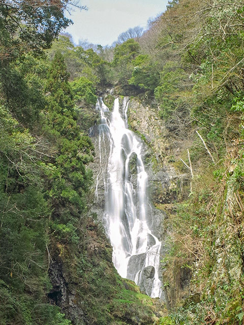 神庭の滝09