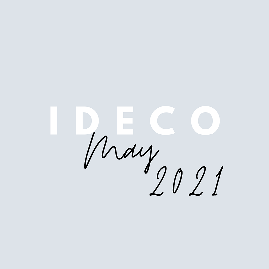 ideco202105.png