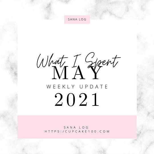 whatIspentMay2021.png
