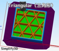 Simplify3D_infill_Triangular.jpg
